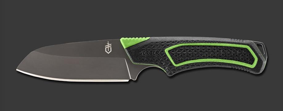 gerber freescape blade