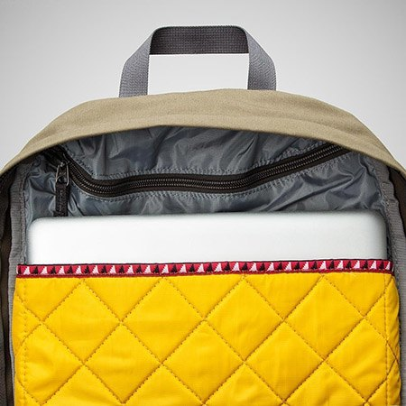 cotopaxi backpack cusco