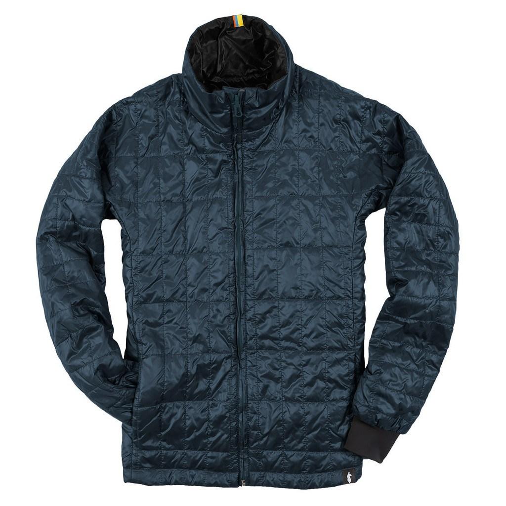 cotopaxi kusa jacket