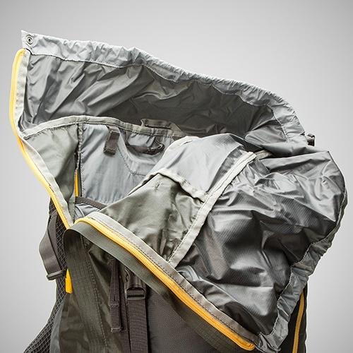 cotopaxi backpack nepal butterfly zipper