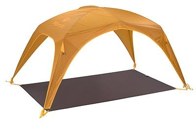 marmot colfax tent sunshade