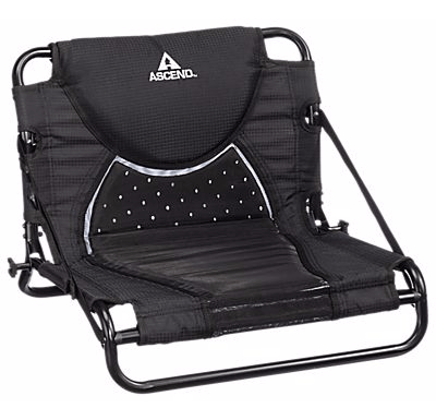 where to buy ascend d10t kayak seat upgrade
