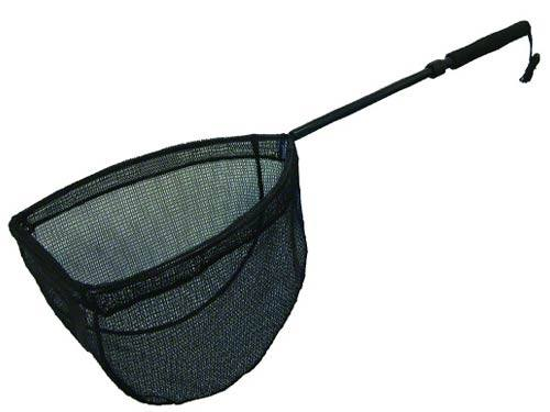 kayak fishing net