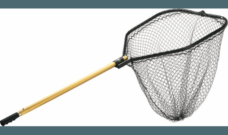 Frabill Power Stow Net