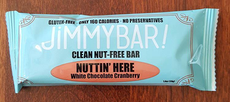 cairn box jimmybar
