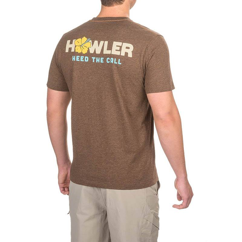 howler brothers shirts on sale 2