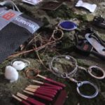 Bear Grylls Survival Kit & Other Kit You Need In The Wild