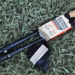Bear Grylls Trekking Poles Review