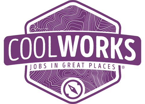 CoolWorks Jobs logo